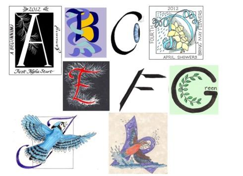 alphabet12