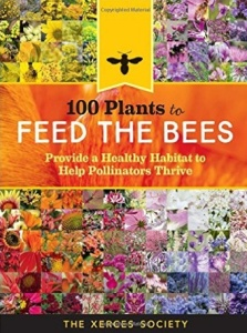 110 Plants to Feed the Bees
