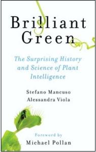 Brillian Green cover